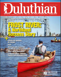 Duluth Tent And Awning Blog Page 2 Of 14 Frost River