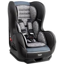 siege auto iseos tt siège auto groupe 0 1 siège auto pour bébé 18kg aubert
