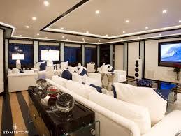 alfa nero yacht charter oceanco luxury motor yacht edmiston