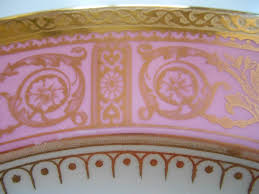 thanksgiving dinner plates dinnerware pink and gold wedgwood dinner plate 11