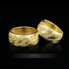 kamea svadobne obrucky svadobné obrúčky zo zlata striebra alebo platiny kamea