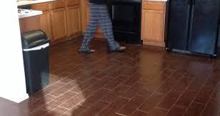 tiles that look like wood flooring flooring designs