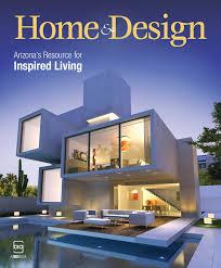 home design 3d gold version download home design 3d gold for pc free download new interior bedroom design