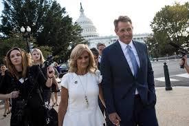 senators wife cheryl flake jeff s wife 5 fast facts you need to know heavy com