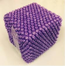 purple gift wrap wrap the world s most popular gift wrapping fastpack