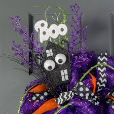spooky house halloween 32