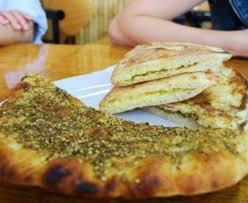 cuisine libanaise facile cuisine libanaise facile 100 images recette libanaise de
