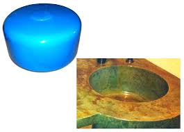 Copper Bar Sinks And Faucets Sinks Bar Sink Strainer Stopper Round Prep Sinks Faucet Combo
