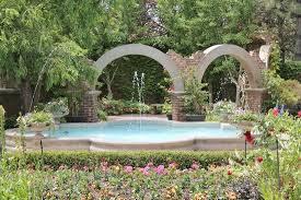 the secret garden picture of thanksgiving point lehi tripadvisor