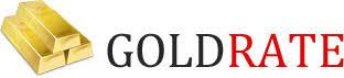 chennai gold rate gold price chennai live gold rate chennai