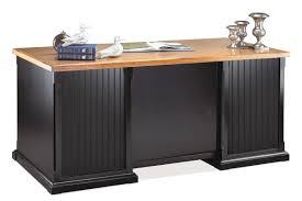 Martin Furniture Kathy Ireland by 100 Kathy Ireland Coffee Table Best 25 Kathy Ireland Ideas