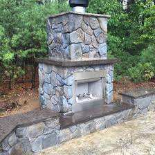 Landscape Syracuse Ny by Outdoor Living U0026 Room Contractor Serving Syracuse Ny Liverpool