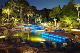 The Australian Botanic Garden The Australian Botanic Garden Mount Annan Nsw Equally Wed
