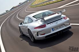 porsche gt3 gray opinion why the porsche 991 gt3 rs doesn u0027t excite me total 911