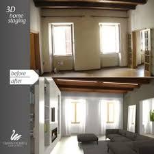 interior design software free download full version for windows 7