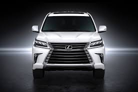 toyota lexus used car totd you pick u2013 2016 toyota land cruiser or lexus lx 570