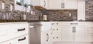 Kitchen And Bath Cabinets Pics Of Kitchen Cabinets Sumptuous Design Inspiration 24 Cabinets