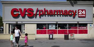 cvs pharmacy open on thanksgiving cvs buys omnicare for 12 7b to expand senior care business