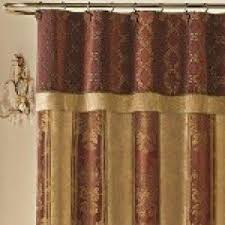 Jc Penneys Draperies Jc Penney Shower Curtain Foter