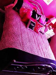 Playboy Bed Set 73 Best Cute Bedroom Decorations U0026 Ideas Images On Pinterest