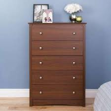prepac bedroom furniture furniture the home depot