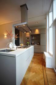 Ex Display Designer Kitchens Sale Best 25 Handleless Kitchen Ideas On Pinterest