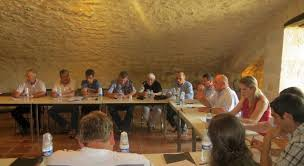 chambre agriculture toulouse formidable chambre agriculture toulouse 12 rencontre entre les