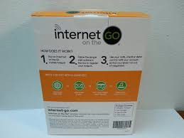 where to buy to go boxes sprint on the go mobile hotspot easy pay