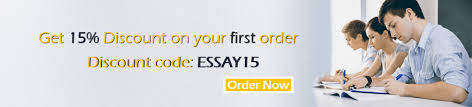 we do your online class pay for an essay take my online class scheduled theessayservice
