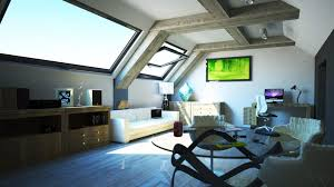 room designing software home design visual blender designing a room in the attic with