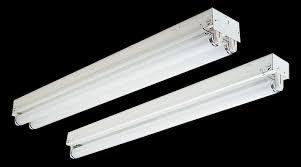 E 79577 Light Fixture Ch Fluorescent Lighting Fixture Simkar Lighting