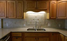 Home Depot Instock Kitchen Cabinets Mesmerize Ideas Motor Ideal Best As Ideal Best Kitchen
