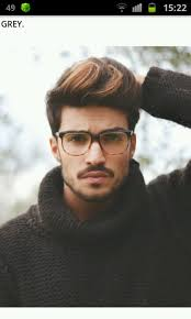 mariano di vaio hair color vince dickson for boss models m di dif pinterest