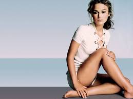 keira knightley wallpapers knightley wallpaper