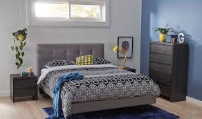 fantastic furniture bedroom packages furniture bedroom packages impressive on also modena queen package