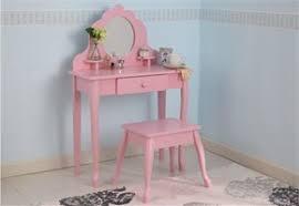 kidkraft princess table stool kidkraft princess vanity princess vanity kids vanity girls vanity