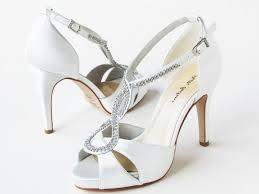 wedding shoes australia new low heel wedding shoes australia wedding idea