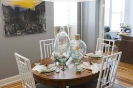 San Antonio Dining Room Furniture Up All Night U0027 Got Me Thinking Are Dining Rooms Obsolete In Modern