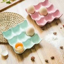 ceramic egg tray porcelain egg tray porcelain egg tray suppliers and manufacturers