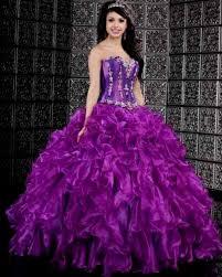 purple wedding dress beautiful purple wedding dresses naf dresses