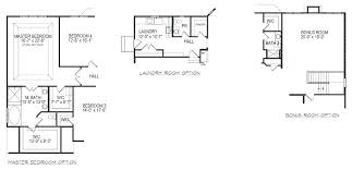 plan a room layout free room layout tool littleplanet me