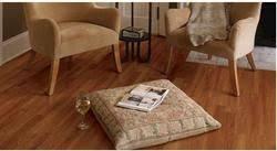 aquarius waterproof vinyl plank flooring 6 tile
