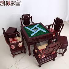 Mahjong Table Automatic by China Mahjong Wood China Mahjong Wood Shopping Guide At Alibaba Com