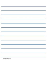 printable wide lined handwriting paper 75 best lined paper images on pinterest article writing writing