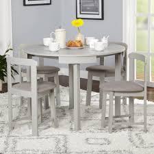 100 dining room sets massachusetts interior dining room