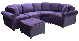 sectional sofa pictures photos examples custom sectional sofas carolina chair furniture