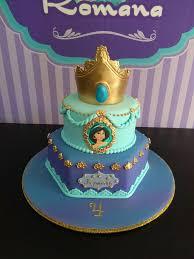 unique birthday cakes with name jasmine happy birthday tiny dancer