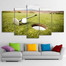 Home Decor Courses by Compare Prices On Golf Courses Online Shopping Buy Low Price Golf