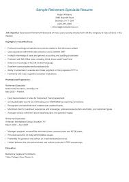Employment Specialist Resume 235 Best Resame Images On Pinterest Resume Html And Website