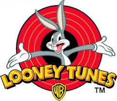 warner bros u0027 looney tunes merrie melodies rate music